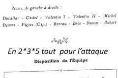 Compo 1920/1921