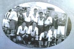 1927/1928