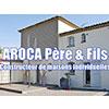 Aroca construction