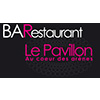 Bar Restaurant le pavillon