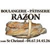 Boulangerie Razon