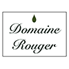 Domaine Rouger