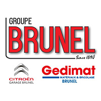 Groupe Brunel