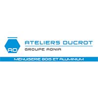 Atelier Ducrot