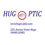 Hugo Optic Zeiss