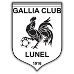 Gallia Club Lunel